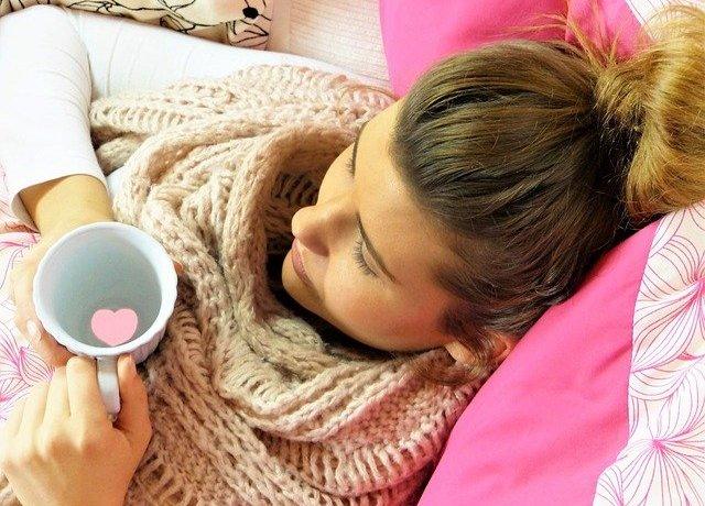Rimedi casalinghi raffreddore: 8 consigli utili