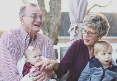 Fondo pensione: cos'è e come funziona