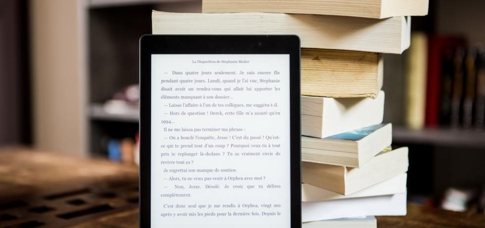 prime reading amazon o kindle unlimited