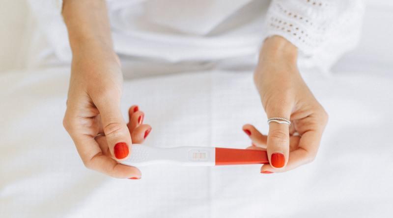 primi sintomi gravidanza