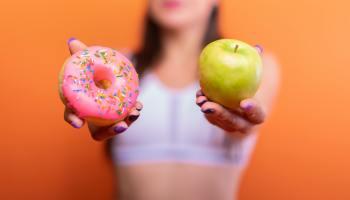 dietologo o nutrizionista