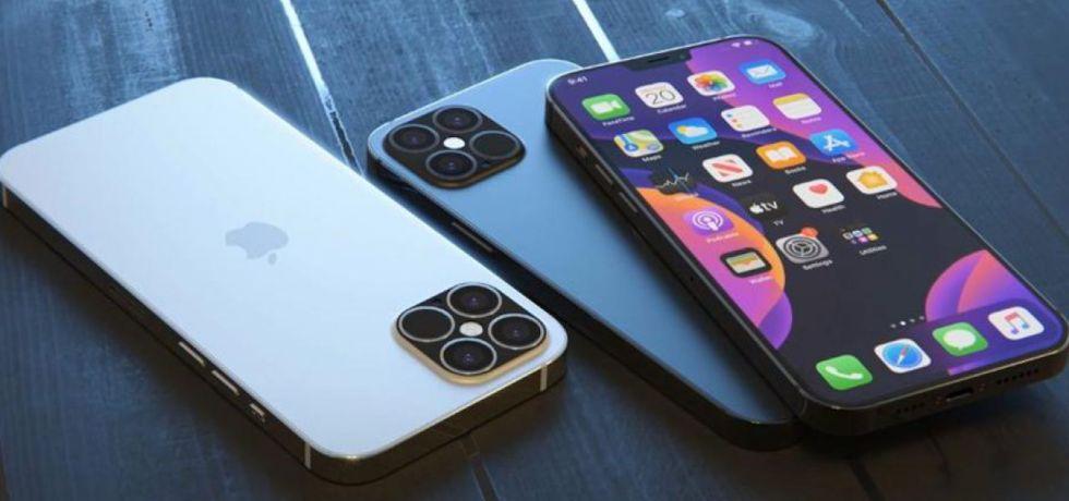 iPhone 13 uscita prezzo