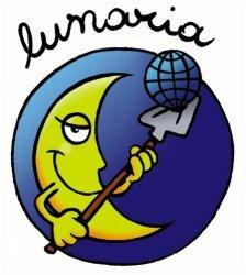 da lunaria.org