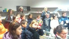 Distretti sul web_Romagnoli_visita bambini_04