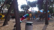 Pineta Ricciotti 2