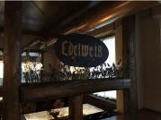 Edelweiss interno1