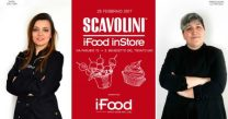 show-cooking_sbt-ifood-scavolini