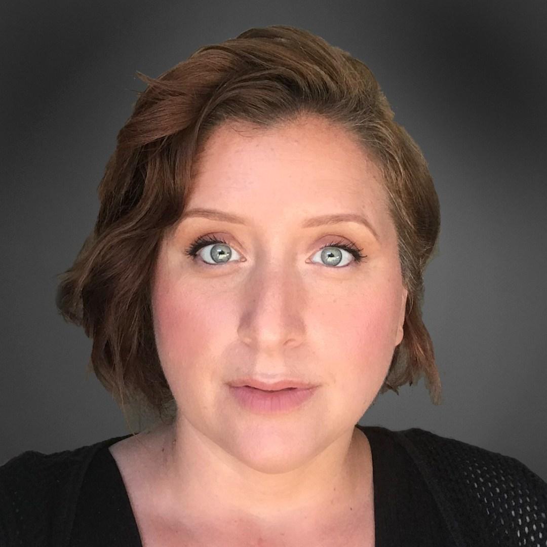 Alicia Moran