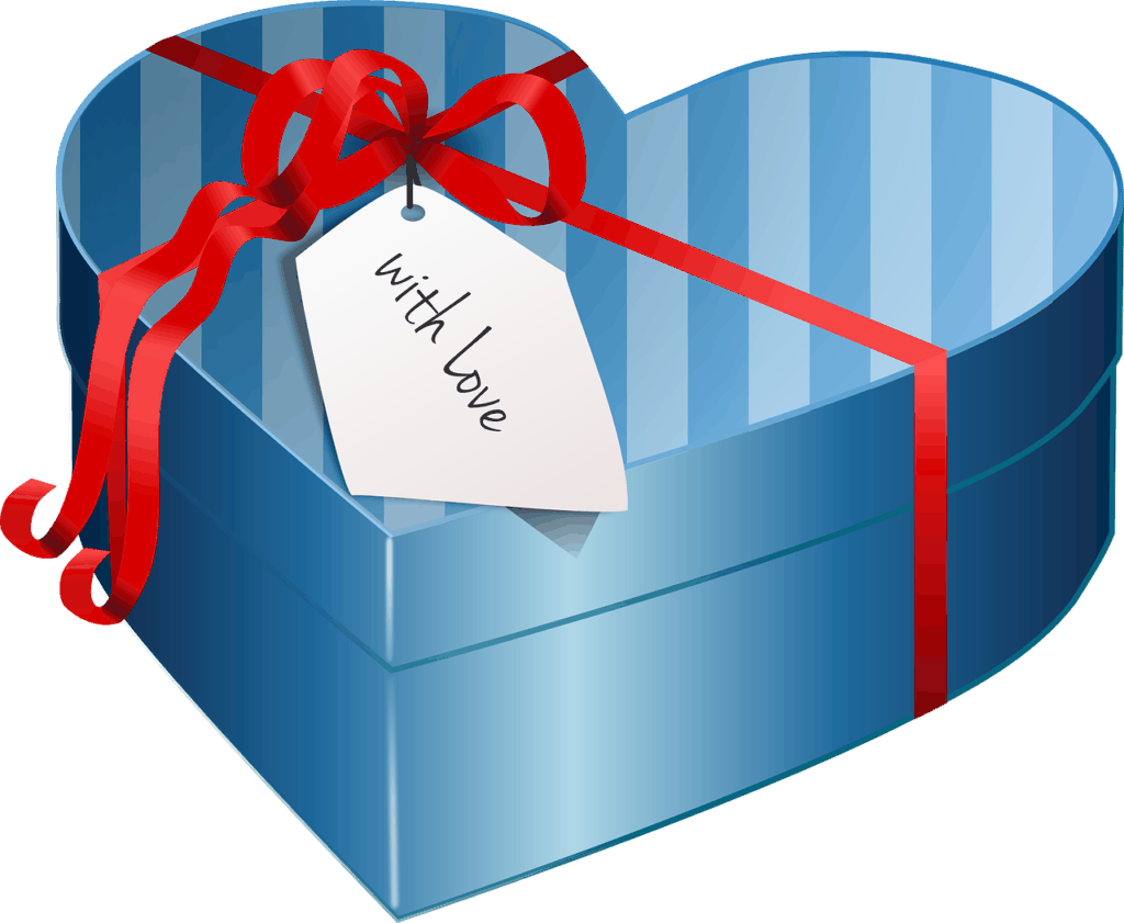 55 Best And Most Thoughtful Sep 2019 Birthday Gift Ideas