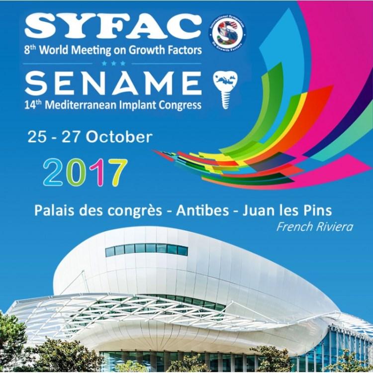 syfac-sename-25-27-octobre-2017