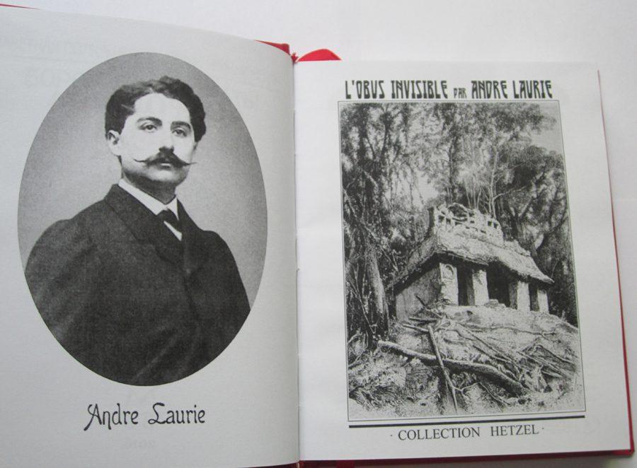 """Андре Лори """"СОКРОВИЩА ИНКОВ""""-1917"""