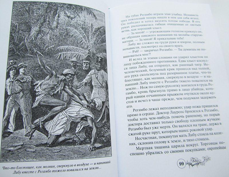 """Софи Ворисгофер """"ПОД НЕБОМ АЗИИ"""" в 2-х томах (комплект)-3226"""