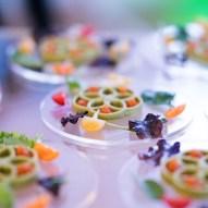 Food Ink 3D Printed food