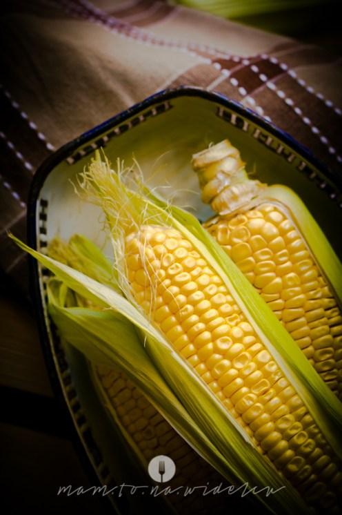 zupa z kukurydzy 3403