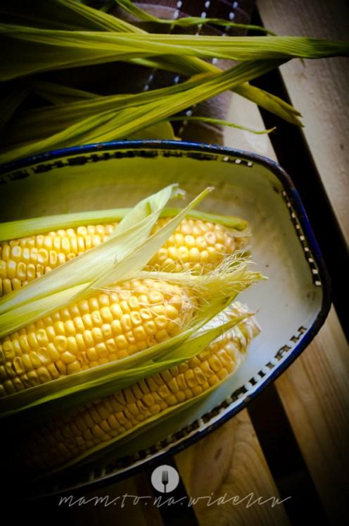 zupa z kukurydzy 3406
