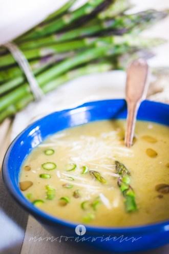 mam to na widelcu zupa krem ze szparagow 2406