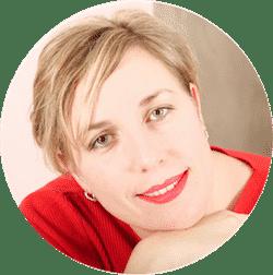 Céline Mamtrepreneure
