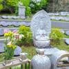 終活 あなたの理想とする葬式はどんな形ですか?バルーン葬?それとも宇宙葬?