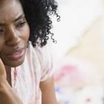 Comment refaire sa vie après un divorce