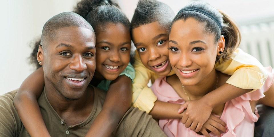 Je suis séropositive, mère de deux enfants et enceinte du troisième…