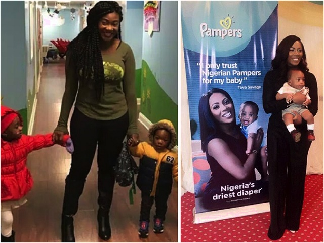 tiwa-savage-conseille-mamans-poids-grossesse-pampers-mamymuna-3
