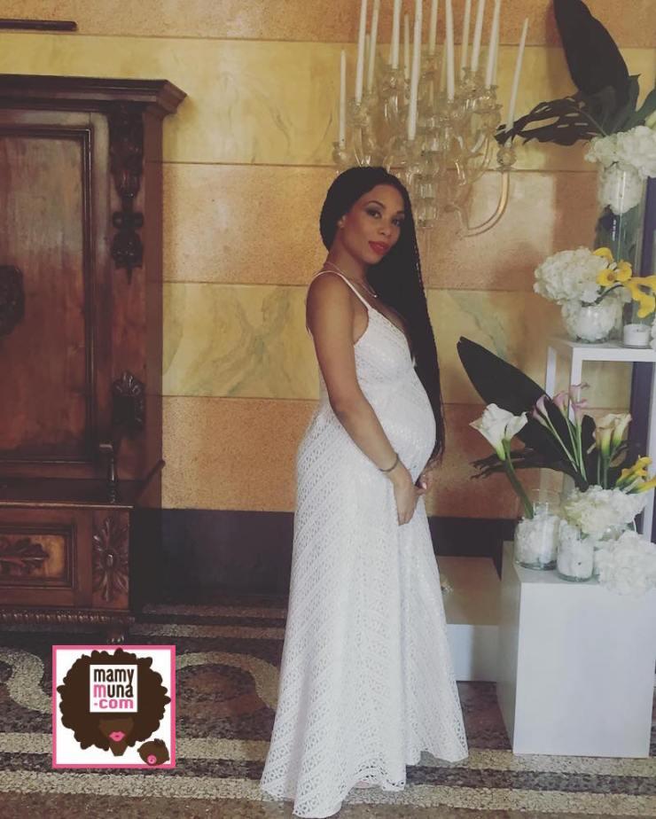celine-fotso-tenues-mariage-etoo-mamymuna-6