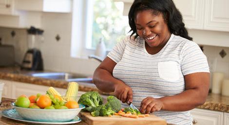18 conseils pour ne pas prendre trop de poids pendant la grossesse
