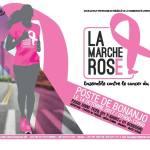 «La Marche Rose» le 14 octobre à Douala