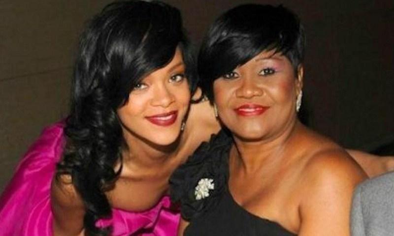 A l'occasion de la fête des mères, les stars américaines célèbrent leur maman