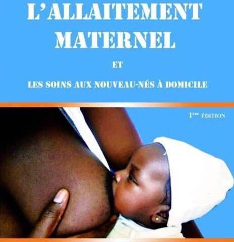 Dédicace de l'ouvrage du Dr Adjidja Amani ce 2 août 2018 au Centre Culturel Camerounais