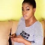 Mimie fait une déclaration sur les rumeurs de paternité de Locko ou Stanley Enow