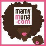 Illustration du profil de MamyMuna