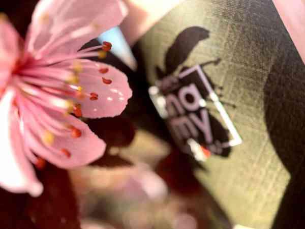 cherry-blossom-creme-paillete-naturel