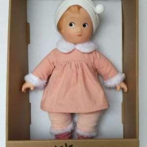 Poupée vintage Juliette – Egmont Toys
