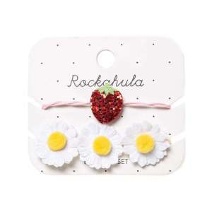 Bracelet Sweet Strawberry – Rockahula