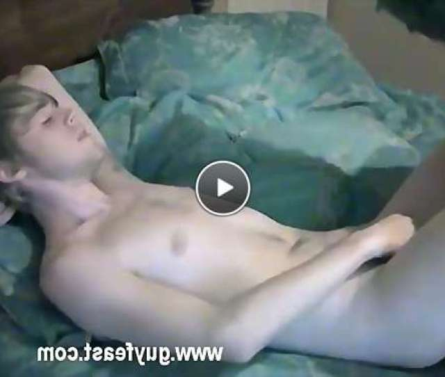 Hot Sex Tube Gay Video