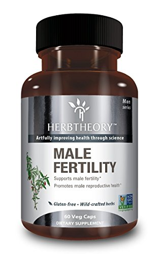 Men Herbal Supplements Testosterone