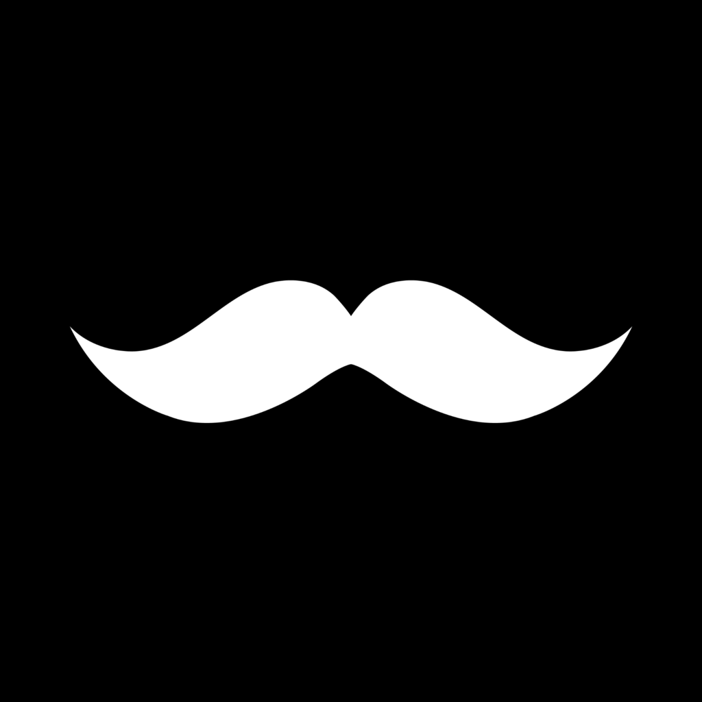The Best Moustache & Beard Grooming Tips From The Barber