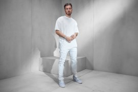 jack grealish launches fashion collection with boohooman