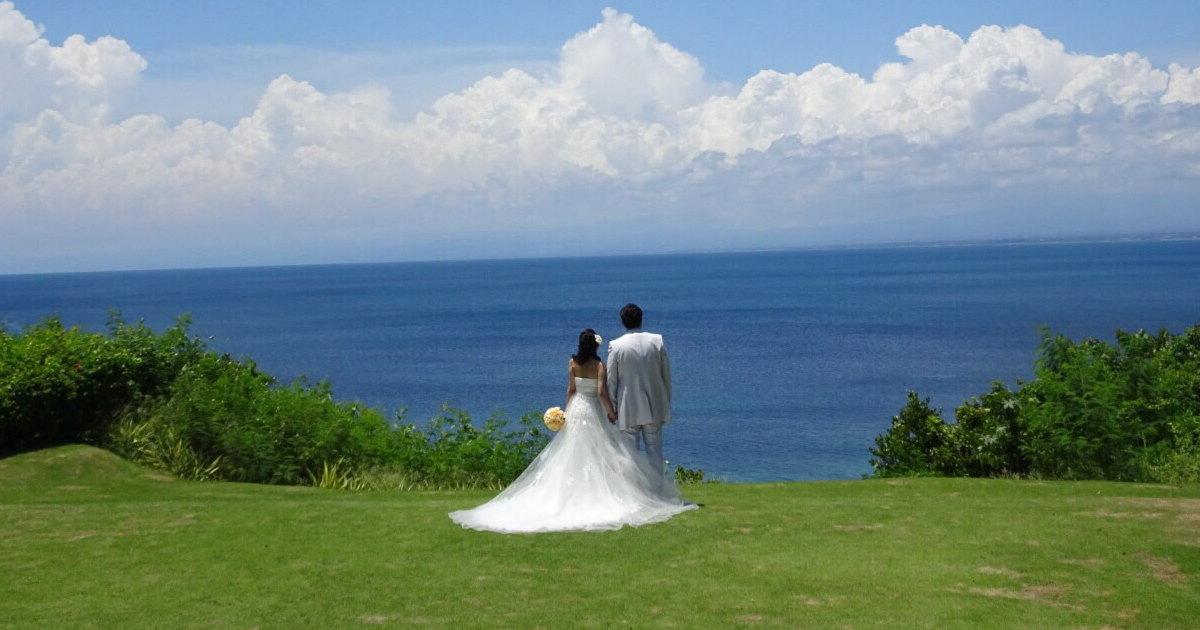婚活なら兵庫県の結婚相談所マナマナで