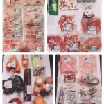 【秋川牧園】鶏肉のまとめ買いと、安心なお魚やお野菜のお届け便