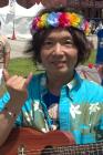 yukihiro_s