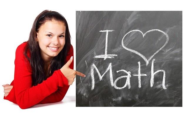 中学数学 因数分解!基本から発展問題まで
