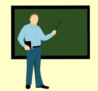 高校英語文法 平叙文の話法の転換コツと問題