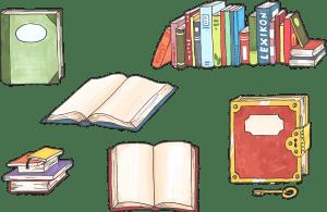中学国文法 助動詞「せる・させる」の活用・問題