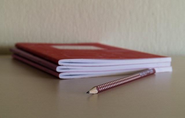 中学国語文法 助動詞「れる・られる」活用と問題