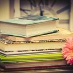 高校英語 5文型の例文・見分け方まとめと問題