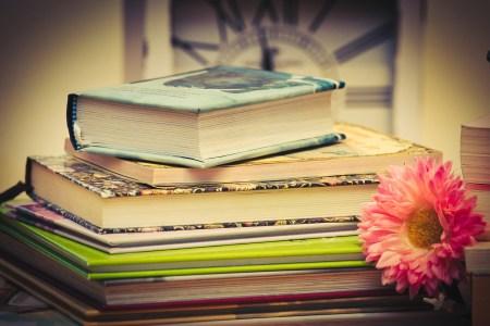 高校英語文法 重文・複文の話法の転換コツと問題