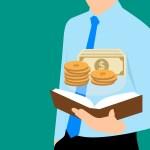 中学公民 国の財政と歳入・歳出まとめと問題