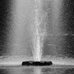 【中学受験】ニュートン算の問題3「水を何分でくみ出せる?」